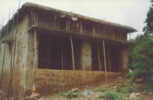 1996-1