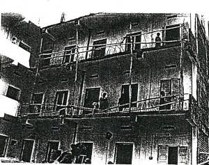 1999-3mavi bis