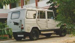 ambulanza 1989-3