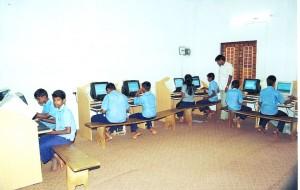 aula int_01-ridotta